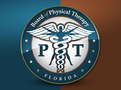 How to obtain PT state license in USA ?